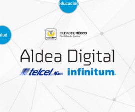 Aldea-Digital