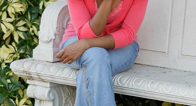 Amanda Gryce