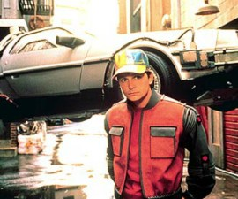 Back-to future 2