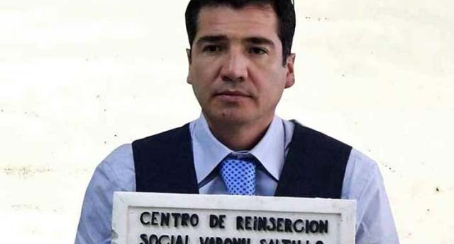 Javier_Villarreal_Hernández_1
