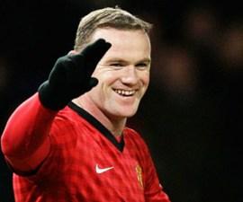 Wayne-Rooney.cerebral