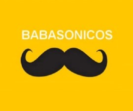 babasonicosdesimperio