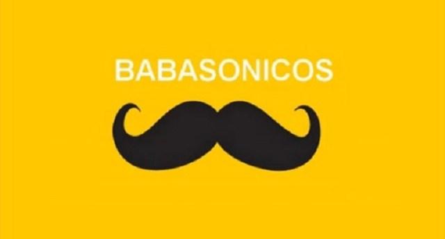 babasonicosdesimperio
