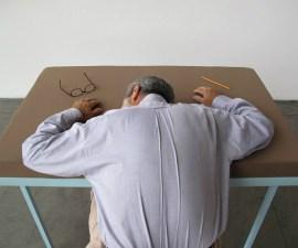 daydreamer-desk-6