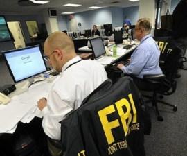 fbi-internet