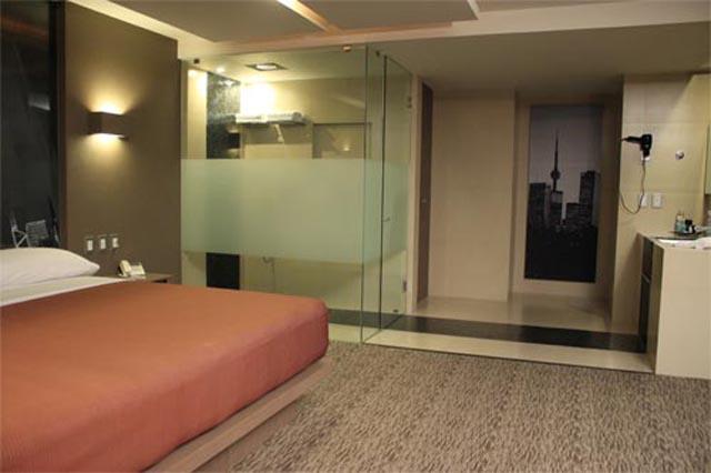 hotel_urban_2