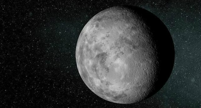 planeta-pequeno-kepler37b