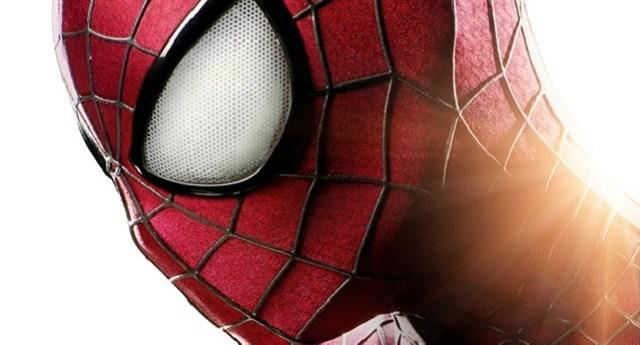 spiderman2traje