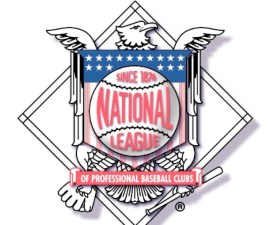 National-League