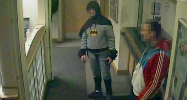 batman-anonimo