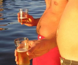bebidas_q_engordan_