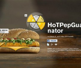hamburguesa-pep