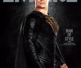 sponsored-superheroes-branded-roberto-vergati-santos-7
