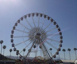 Coachella-Dia-2