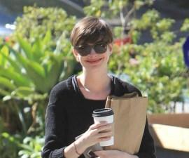 Hathaway 2