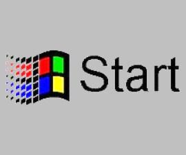 Inicio-Windows