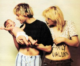 Kurt-Courtney-y-Frances