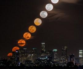 Luna-sobre-Los-Angeles-time-lapse