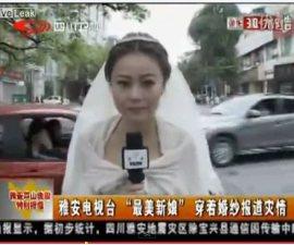 chen ying reportera