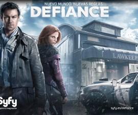 defiancesyfy