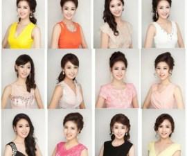 miss corea del sur