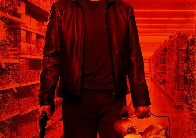 red2posterbruce