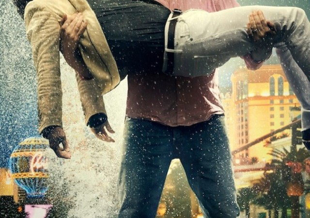 thehangover3cartel
