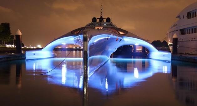 Adastra-Superyacht-by-John-Shuttleworth-Yacht-Designs-0
