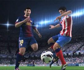 EA-Sport-Ignite