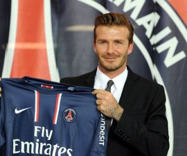 Retiro-David-Beckham-5