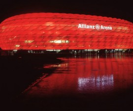 allianz-arena-