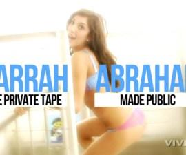 farrah-abraham