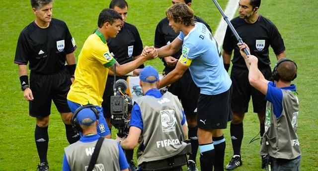 Brasil-vs-Uruguay-7