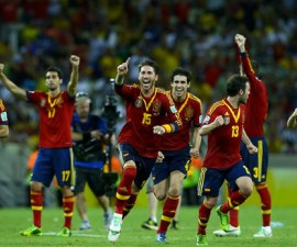 Espana-Final-Confederaciones