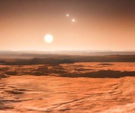 Gliese-667C