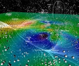 Mapa-multicolor-y-tridimensional-del-Universo
