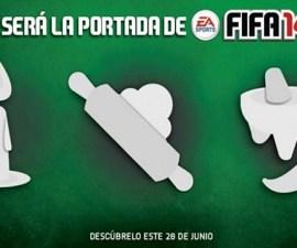 Portada-FIFA-14