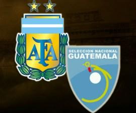 guatemala argentina