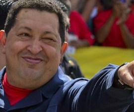 hugo_chavez_simon_bolivar