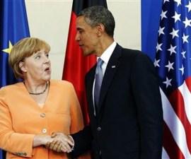 obama berlin Merkel 2013 atomico nuclear amras reducción rusia