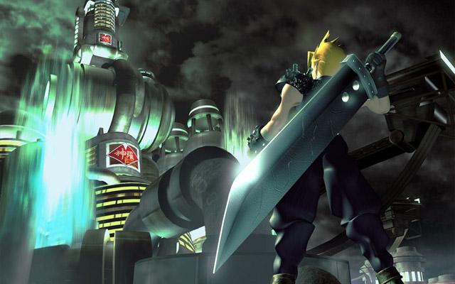 Final-Fantasy-VII-en-Steam