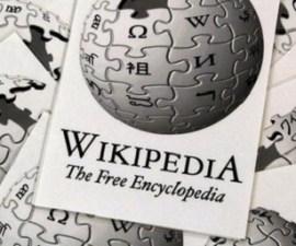 TemasControvertidosdeWikipedia11