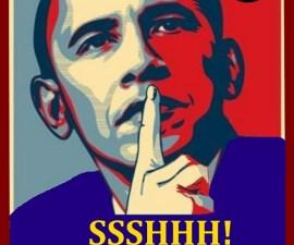 espionaje obama estados unidos funcionarios entre ellos