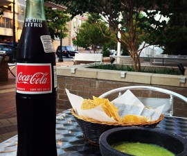 mexican_coke