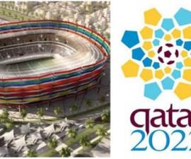 qatar mundial 2022