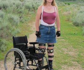 sana paraplejica1