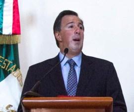 secretaria de relaciones exteriores mexico espionaje estados unidos
