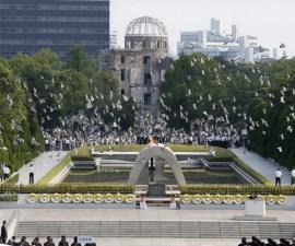 La-ciudad-de-Hiroshima-conmemora-el-68-aniversario-del-bombardeo-atómico