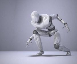 RobotAtleta1