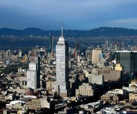 ciudad-de-mexico-1